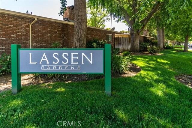 141 W Lassen Avenue 4, Chico, CA 95973