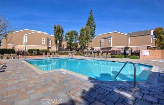10411 E Briar Oaks Drive A, Stanton, CA 90680