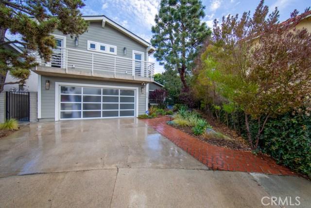 8070 E Rosina Street, Long Beach, CA 90808