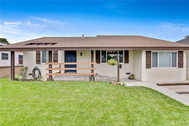12013 Excelsior Drive, Norwalk, CA 90650