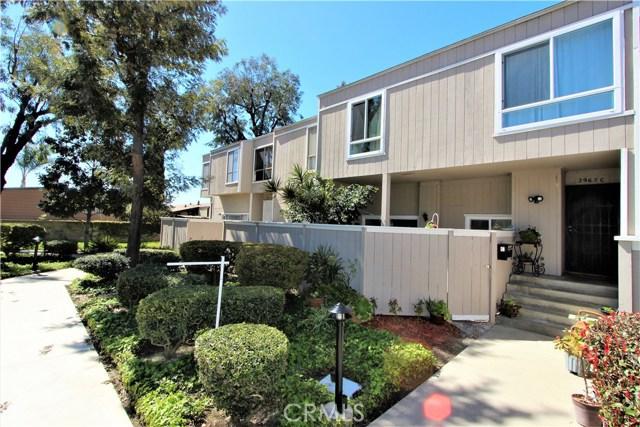 2965 S Fairview Street C, Santa Ana, CA 92704
