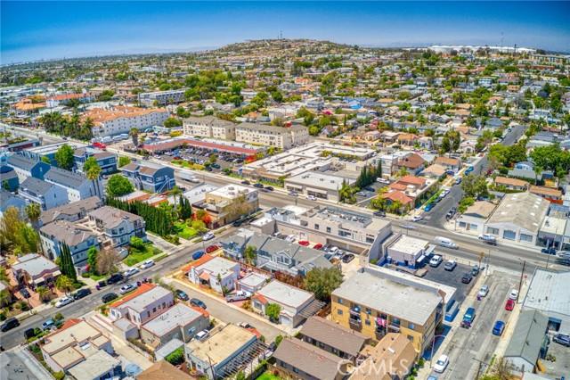 37. 1210 Mira Mar Avenue Long Beach, CA 90804
