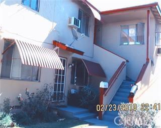 220 Bandy, West Covina, CA 91790