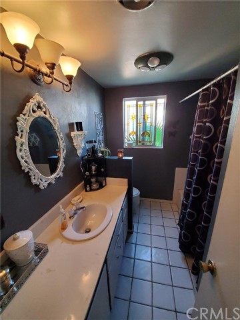 9341 Vernon Av, Montclair, CA 91763 Photo 15