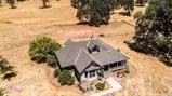 902 Pascoe Rd, Glennville, CA 93226 Photo