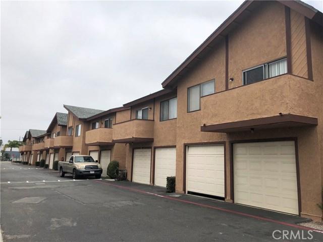 8322 Bolsa Ave, Midway City, CA 92655 Photo 14