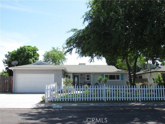 1716 Pico Avenue, Clovis, CA 93611
