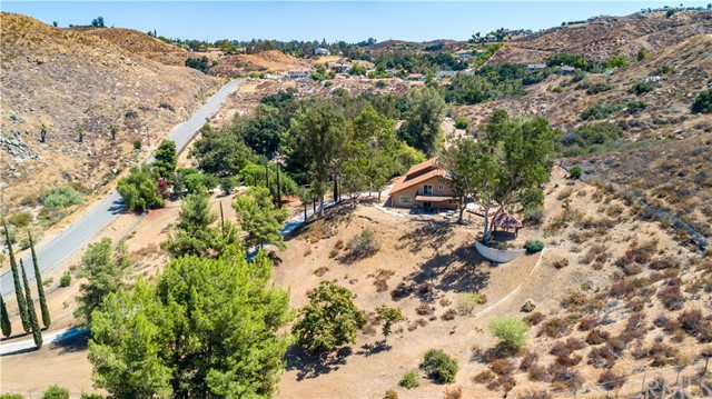 20605 Broadview Dr, Lake Mathews, CA 92570 Photo 55
