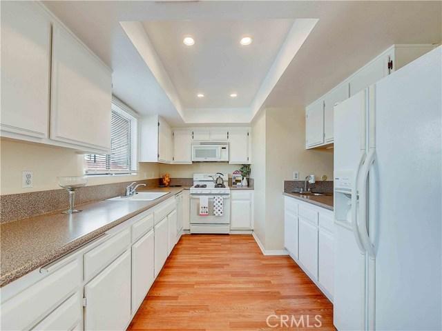 1745 Marine Avenue 1, Gardena, CA 90247