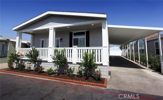 1065 Lomita Bl, Harbor City, CA 90710 Photo 2