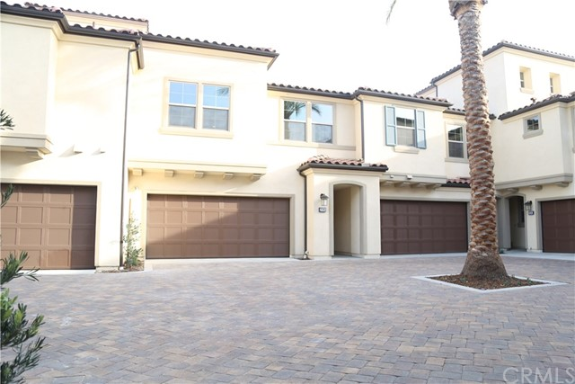 296 Finch, Lake Forest, CA 92610