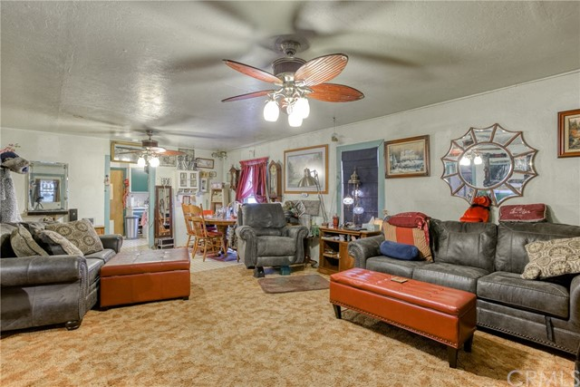 1674 Rice Avenue, Corning, CA 96021
