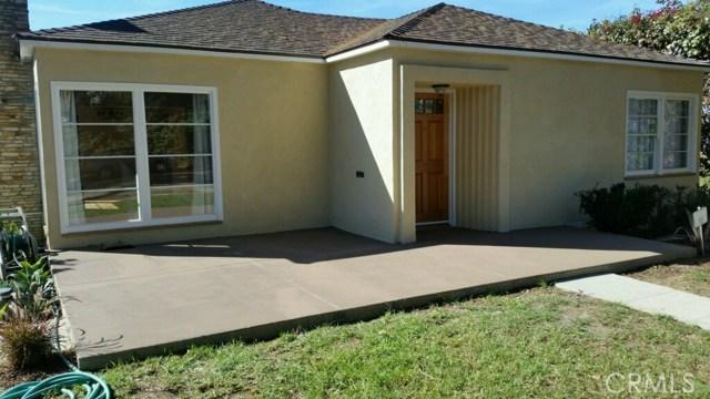 2332 Lexington Drive, Ventura, CA 93003