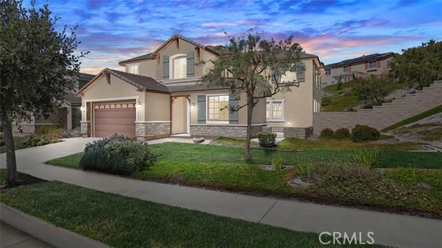 Photo of 12280 Helena Way, Rancho Cucamonga, CA 91739