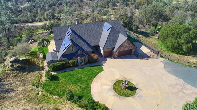 31858 Cattle Way, Coarsegold, CA 93614