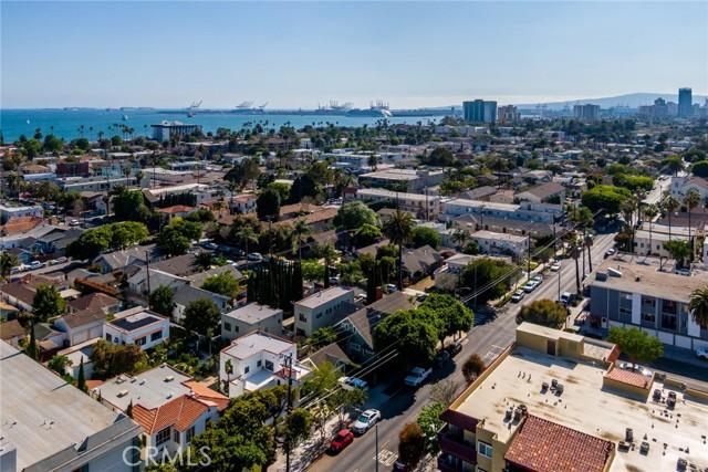 64. 2816 E 3rd Street Long Beach, CA 90814
