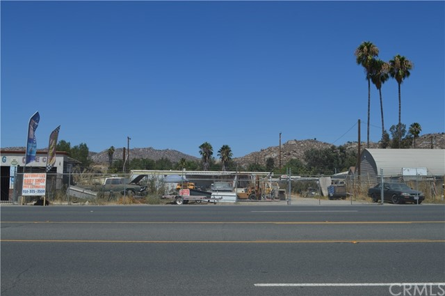 31814 US Highway 74, Homeland, CA 92548