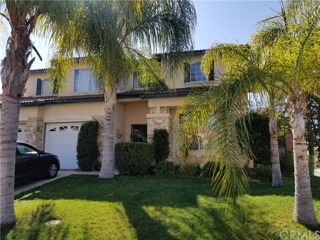 12170 Franklin Street, Moreno Valley, CA 92557