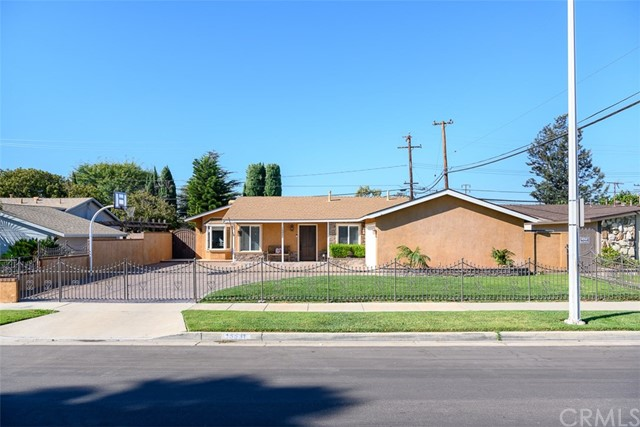 15531 Monroe St, Midway City, CA 92655 Photo 1