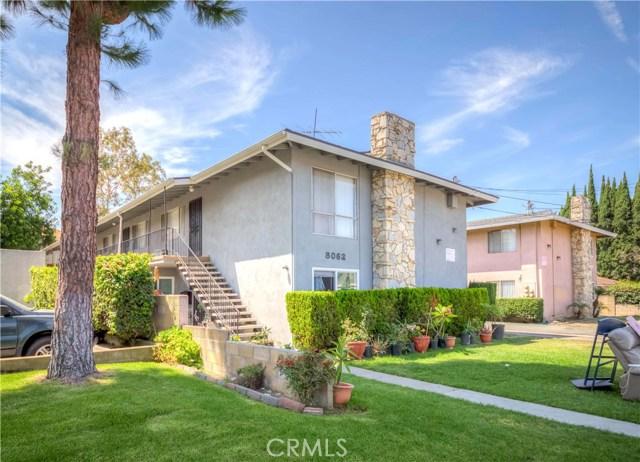 8062 Whitaker Street, Buena Park, CA 90621