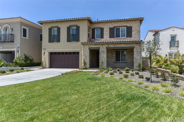 Photo of 31 Hyacinth, Lake Forest, CA 92630