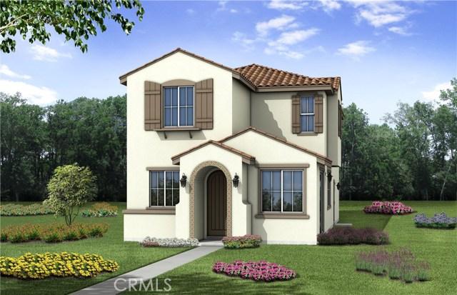 653 S Clementine Lane, Rialto, CA 92376