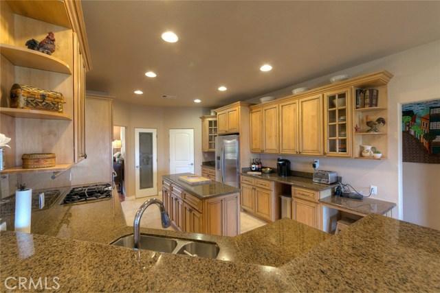 16201 Eagle Rock Rd, Hidden Valley Lake, CA 95467 Photo 7