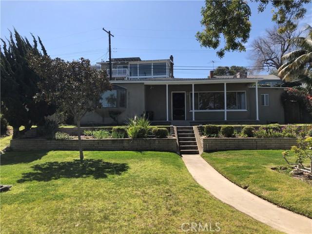 316 Via Colusa, Redondo Beach, California 90277, 2 Bedrooms Bedrooms, ,2 BathroomsBathrooms,For Rent,Via Colusa,SB21057354