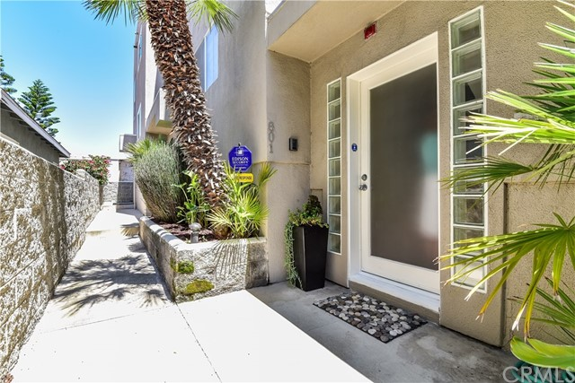 801 Bard Street- Hermosa Beach- California 90254, 3 Bedrooms Bedrooms, ,1 BathroomBathrooms,For Sale,Bard,SB18192292