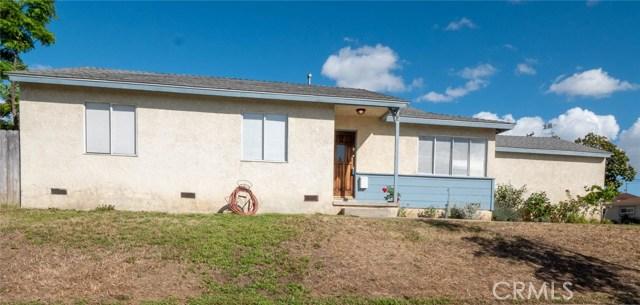 12140 Tanfield Drive, La Mirada, CA 90638