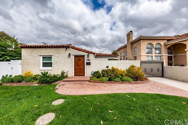 9117 Manzanar Avenue, Downey, CA 90240