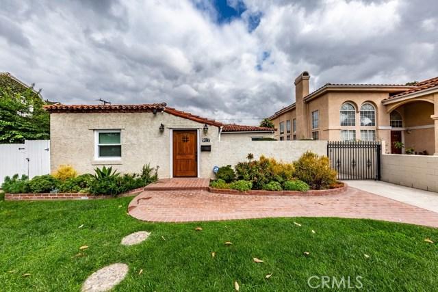 9117 Manzanar Avenue, Downey, CA 90240
