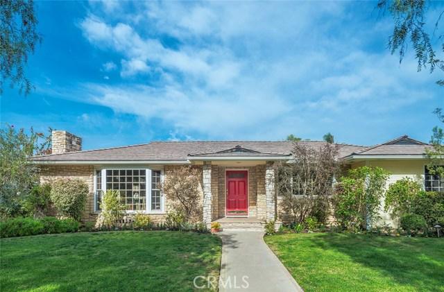 5341 E El Parque Street, Long Beach, CA 90815
