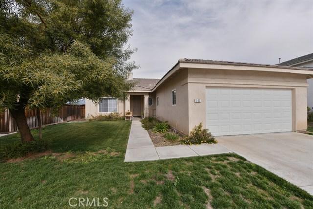 925 Kalpesh Drive, San Jacinto, CA 92583