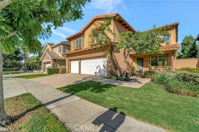 37 Canyonwood, Irvine, CA 92620