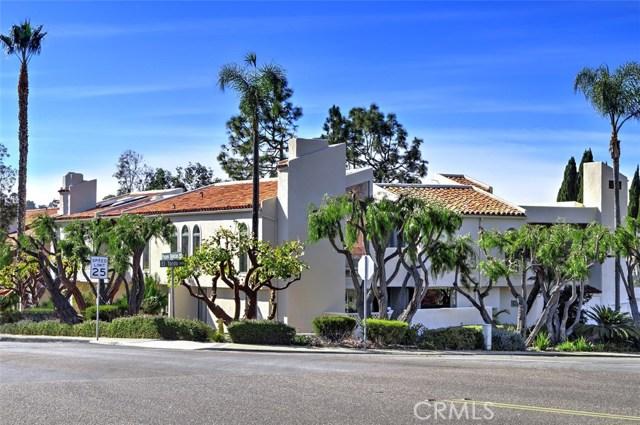 6177 El Tordo, Rancho Santa Fe, CA 92067