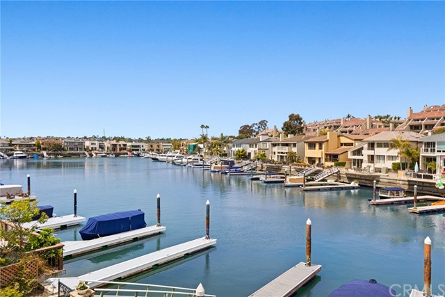 Photo of 712 Harbor Island Drive, Newport Beach, CA 92660