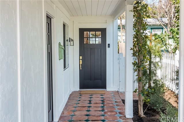623 Highland St, Pasadena, CA 91104 Photo 2