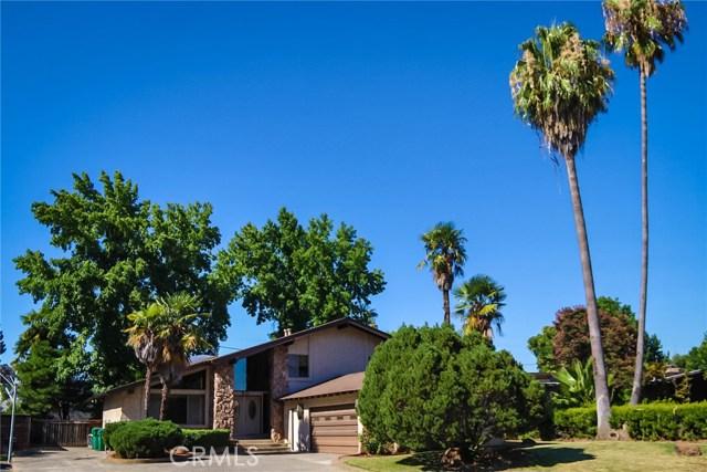 30 Via Verona Circle, Chico, CA 95973