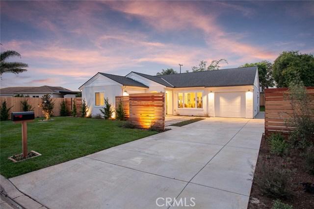 1014 Grove Place, Costa Mesa, CA 92627