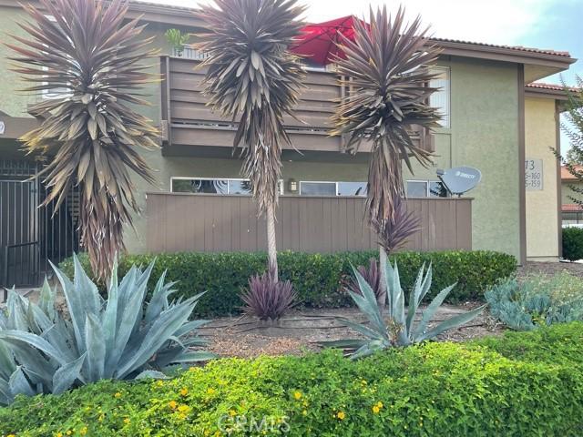 615 Fredricks Avenue 157, Oceanside, CA 92058