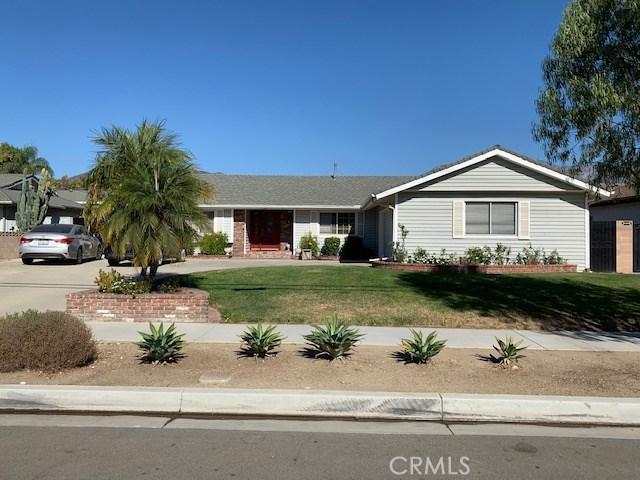 1301 W 13th Street, Upland, CA 91786
