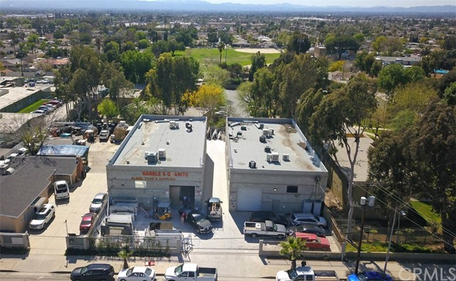 12300 Foothill Boulevard, Sylmar, CA 91342