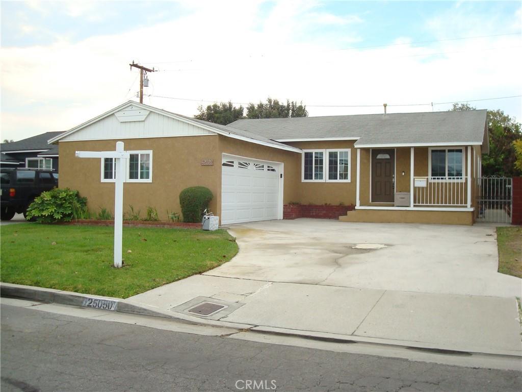 Photo of 25050 Eshelman Avenue, Lomita, CA 90717