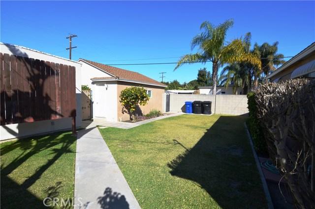 14861 Monroe St, Midway City, CA 92655 Photo 6