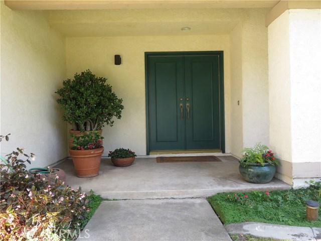 1830 Olivewood St, La Verne, CA 91750 Photo 3