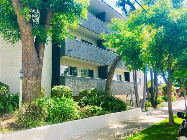 4140 Warner Boulevard 112, Burbank, CA 91505