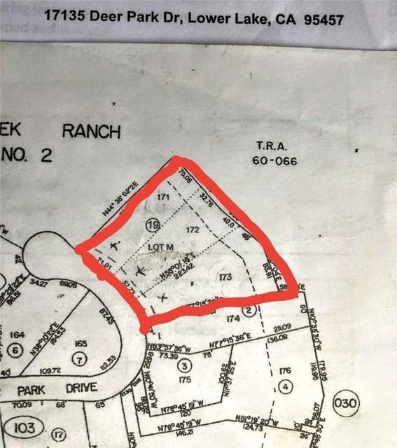 17135 Deer Park Dr, Lower Lake, CA 95457 Photo 24