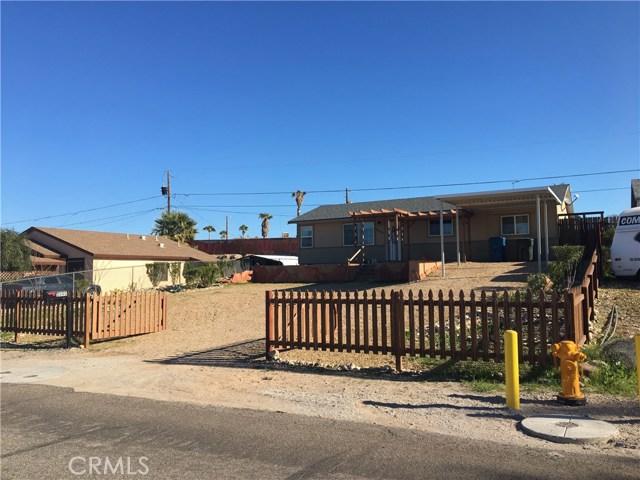 2090 Coronado, Bullhead City, AZ 86442