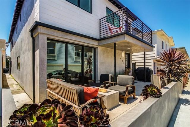 417 Harding Street, Newport Beach, CA 92661